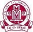 logos-universidades-rusiaRecurso-33-50.jpg