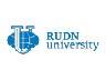 logos-universidades-rusiaRecurso-35-50.jpg