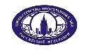 logos-universidades-rusiaRecurso-39-50.jpg