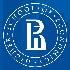 logos-universidades-rusiaRecurso-31-50.jpg