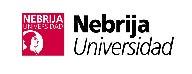 logos-universidades-rusiaRecurso-32-50.jpg