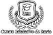 logos-universidades-rusiaRecurso-34-50.jpg