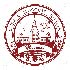 logos-universidades-rusiaRecurso-37-50.jpg